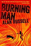Burning Man (A Gideon and Sirius Novel)