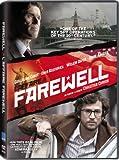 Farewell / L'Affaire Farewell (Version française)