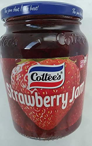 cottees-strawberry-jam-500g