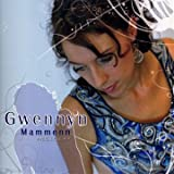 echange, troc Gwennyn - Mammenn - Matrice Gwennyn RSCD 292