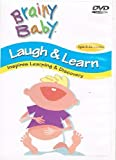 Laugh & Learn: Inspires Learning & Discovery