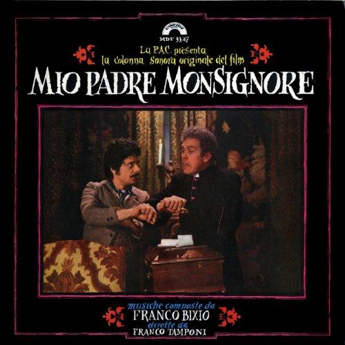 mio-padre-monsignore-original-motion-picture-soundtrack