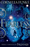Fearless (Reckless)