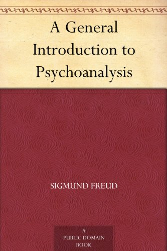 an introduction to schizoanalysis Deleuze and guattari's anti-oedipus: introduction to schizoanalysis london and new york: routledge isbn.