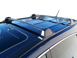 Amazon Com Genuine Oem Honda Cr V Crv Roof Rack 2007 2008