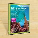 Balance Ball for Beginners (2006)