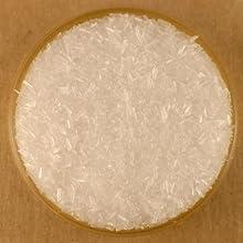 Monosodium Glutamate MSG - 50 lbs Bulk