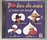 El Rescate - Jose Barraza