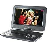 NPD1003 10 TFT LCD SWIVEL SCREEN
