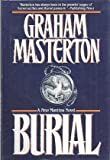 Burial: A Novel of the Manitou (0312856814) by Masterton, Graham