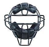 Champro (チャンプロ) 硬式審判用 軽量マスク [並行輸入品]