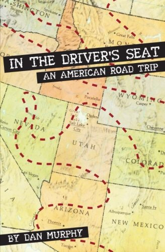 in-the-drivers-seat-an-american-road-trip