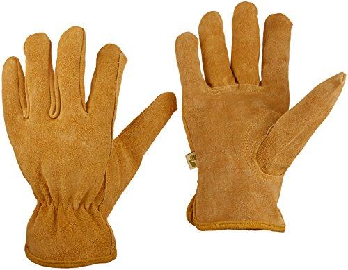 midwest-quality-gloves-work-gloves-suede-gunn-cut-womens-medium