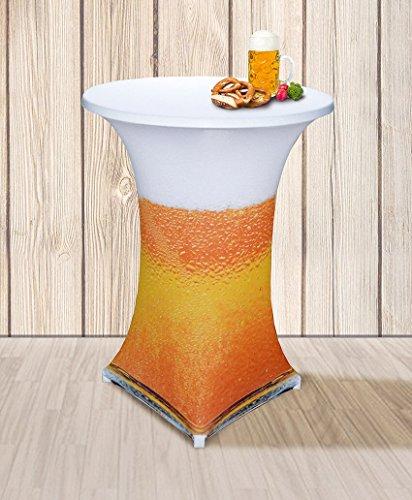 Stretch-Tischhusse-mit-edlen-Designs-fr-Stehtisch-70-85-cm-Durchmesser-Bier