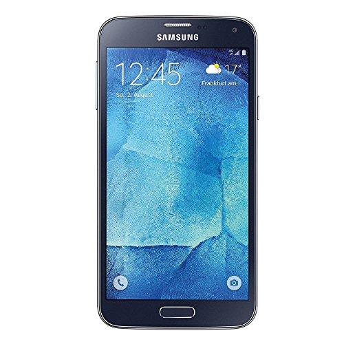 Samsung-SM-G903FZDADBT-Galaxy-S5-Neo-129-cm-51-Zoll-Smartphone-16-GB-Speicher-Android-51-parent