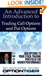 An Advanced Introduction to Trading C...