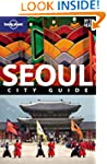 Seoul (Lonely Planet City Guides)