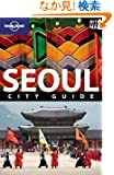 Lonely Planet Seoul