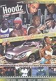 Hoodz: Street Armageddon