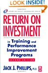 Return on Investment in Training and...