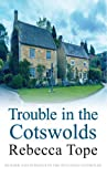 The Cotswold Mysteries