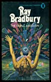 THE SMALL ASSASSIN: The Next in Line; The Lake; The Crowd; Jack in the Box; The Man Upstairs; The Cistern; The Tombstone; The Smiling People; The Handler; Let's Play Poison; The Night; The Dead Man (0450015629) by Bradbury, Ray