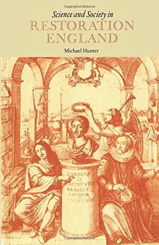 Printed images in early modern britain essays in interpretation