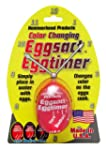 HIC Brands that Cook Eggsact Egg Timer