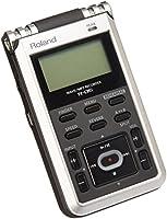 Roland R-05 Enregistreur Numérique MP3/WAV, stock carte SD/SDHC