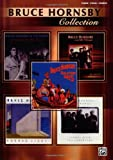Bruce Hornsby Collection: Piano/Vocal/Chords