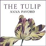 The Tulip | Anna Pavord
