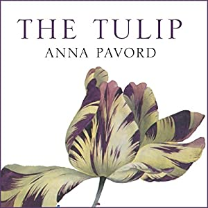 The Tulip Hörbuch