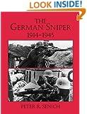 The German Sniper: 1914-1945