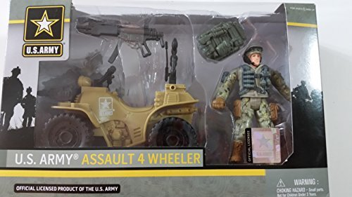 us-army-assault-4-wheeler-official-licensed-product-of-the-us-army