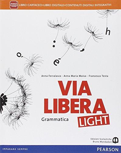 via-libera-light-con-e-book-con-espansione-online-per-le-scuole-superiori