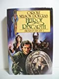 Heir of Rengarth (Sword and Circlet, Book 2) (0312930755) by Douglas, Carole Nelson