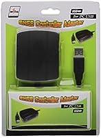 Adaptateur USB pour manettes Super Nintendo pour PC