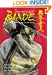 Blade of the Immortal Volume 17: On t...