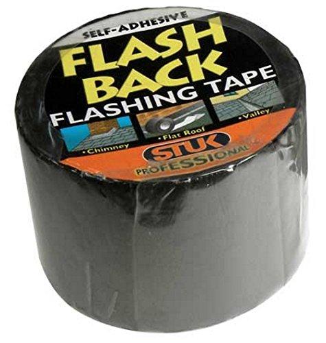 stuk-professional-fb753r-75-mm-x-3-m-flashback-flashing-tape-lead