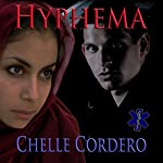 Hyphema | Chelle Cordero