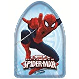 Marvel Ultimate Spider-Man - Kickboard