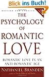 The Psychology of Romantic Love: Roma...