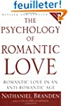 The Psychology of Romantic Love: Roma...