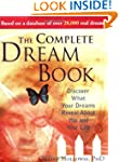 The Complete Dream Book: Discover Wha...