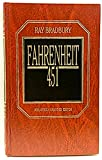 Image of The Novels of Ray Bradbury: Fahrenheit 451, Dandelion Wine, Something Wicked This Way Comes