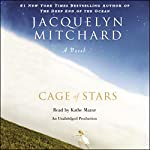 Cage of Stars | Jacquelyn Mitchard