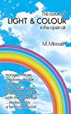 img - for The Nature of Light and Colour in the Open Air (Dover Books on Earth Sciences) by M. Minnaert (2003-03-28) book / textbook / text book
