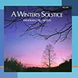 A Winters Solstice: Windham Hill Artists