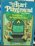 The Atari playground