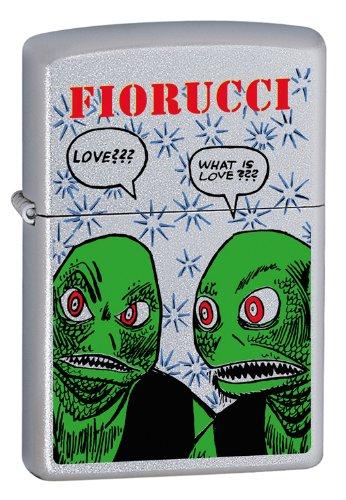 fiorucci-monstres-briquet-zippo-en-laiton